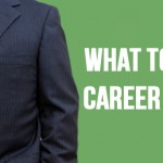 What to do at career fairs copy