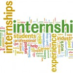 internships - making the most out of it