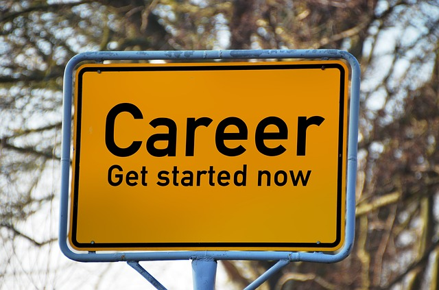 5 Lucrative Careers for You without Getting another Degree