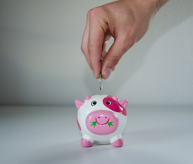 Saving Money Hack: 3 Tactics You Need to Adopt Now