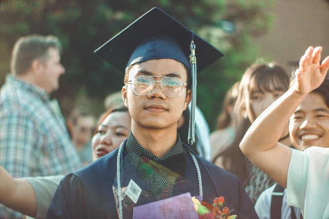 10+ List of Jobs for Graduates with English Degree